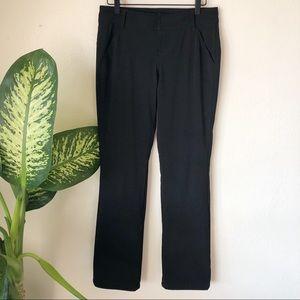 Prana   Gondola Pants